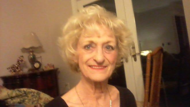 Sue Babione