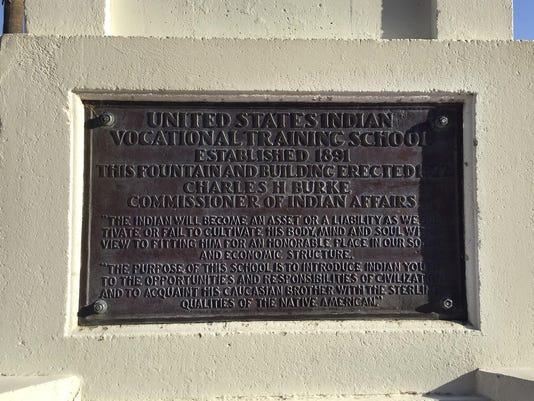 Arizona Tribes Education