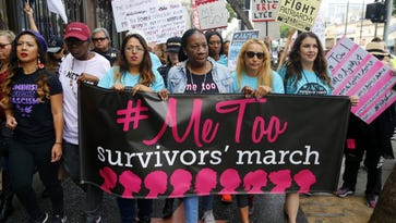 #MeToo impacts LGBTQ folks, too