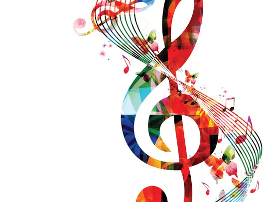 The Great Falls Symphony presents Canzoni d'Amore, a concert featuring well-loved opera pieces.