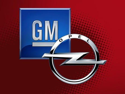 Iconic_GM_Opel