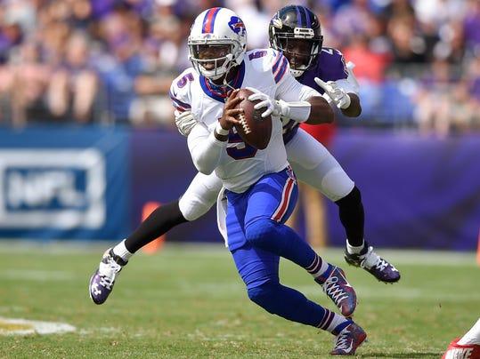 NFL football...Week 11 Picks Nfl Stright Up