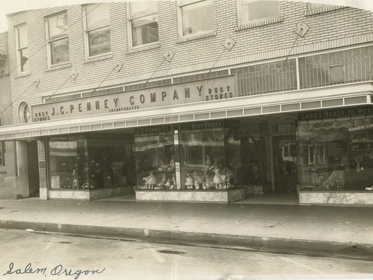 jcp-1926-OR-Salem-downtown.jpg