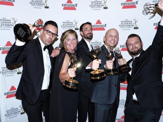 636648605127580600-emmy-awards4.jpg