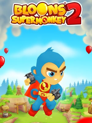"""The """"Bloons"""" team has put together an exciting game that manages to keep the fun and robust upgrades of the original games while significantly changing the mechanics. Available for $1.99 on most mobile devices."""
