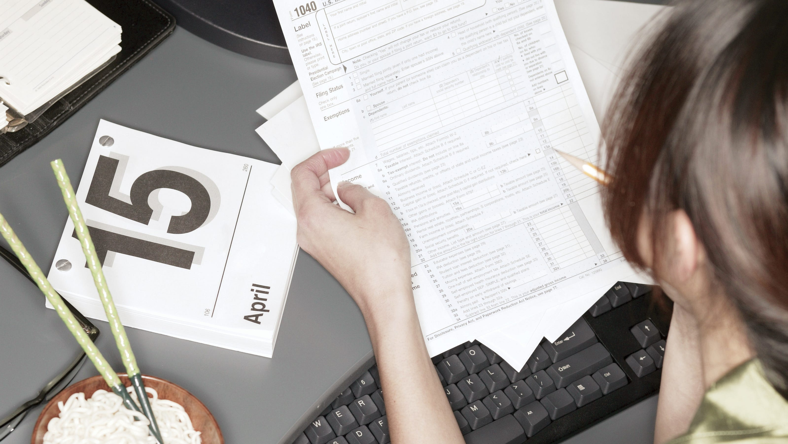 Discussion on this topic: Last-Minute Tax Tips, last-minute-tax-tips/