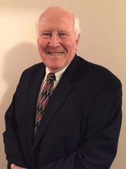 Duane Paulson, Waukesha County Board supervisor