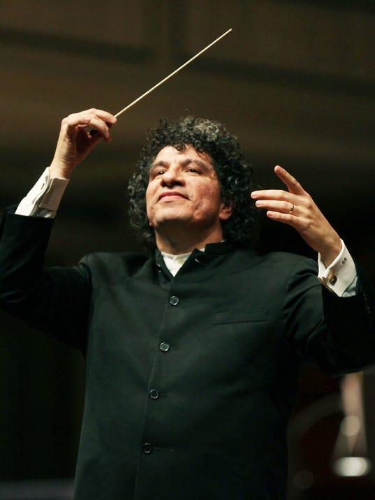 635990069861271230-Fun-Facts-Mahler-03.JPG