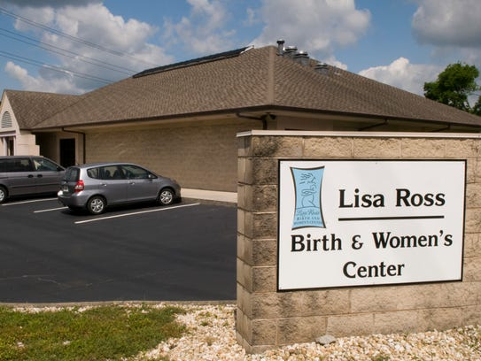 Twenty-five years after it was founded, Lisa Ross Birth and Women's Center became part of Baby + Co. in January 2017. Its previous building on Ailor Avenue was put up for sale.