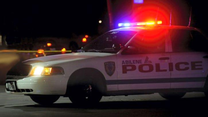 Abilene police blotter: Restaurant reports man drank too much