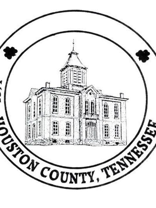 Houston Co. government