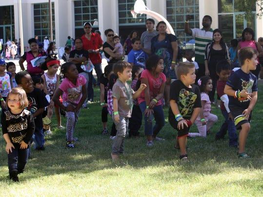 STG0815 dvt Healthy Kids Festival 3.jpg