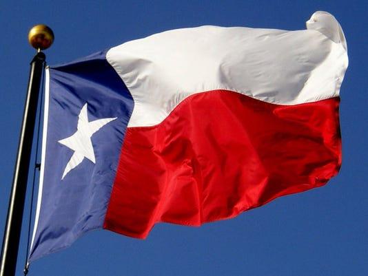 texas_flag_3421610_ver1.0_640_480.jpg