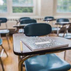Chronic absenteeism is big problem in the district's lowest-ranked schools