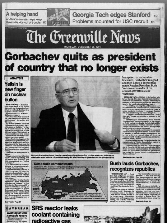 636500728036094718-The-Greenville-News-Thu-Dec-26-1991-.jpg