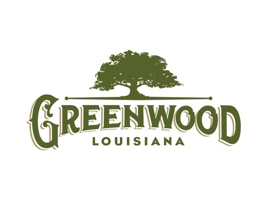 Greenwood-Logo-2color_NoTag-01