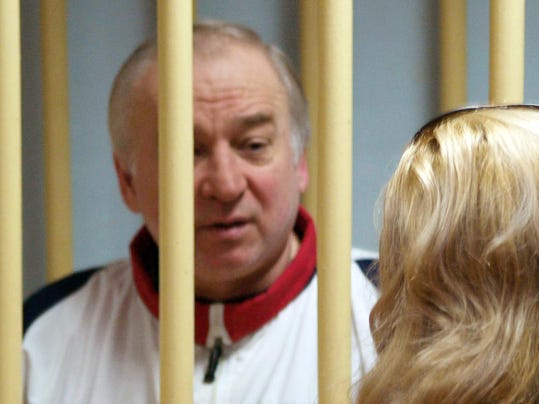 FILES-RUSSIA-BRITAIN-ESPIONAGE-SKRIPAL