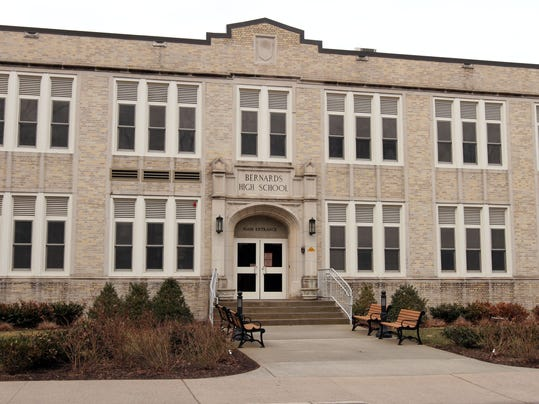 Bernards High School.jpg