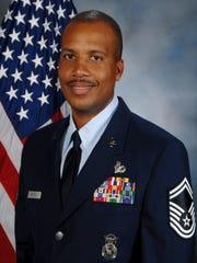 Clayton W. Watson
