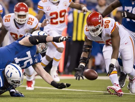 sportsfbn-chiefs-colts65kc.jpg