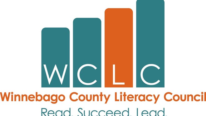 Winnebago County Literacy Council