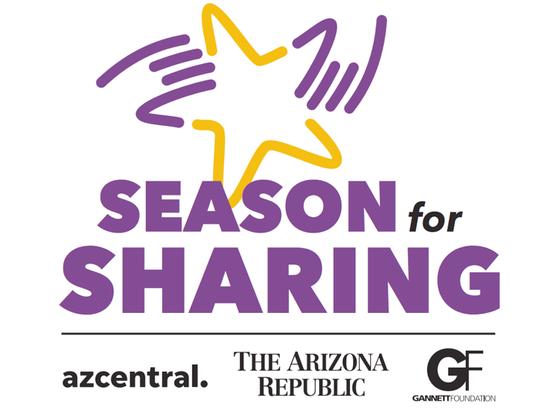 Season for Sharing