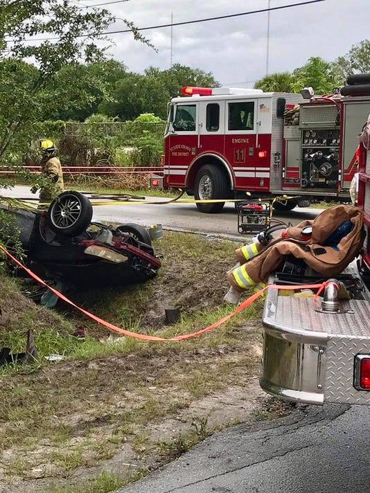 636320170693393824-SLC-crash-overturned-car.jpg