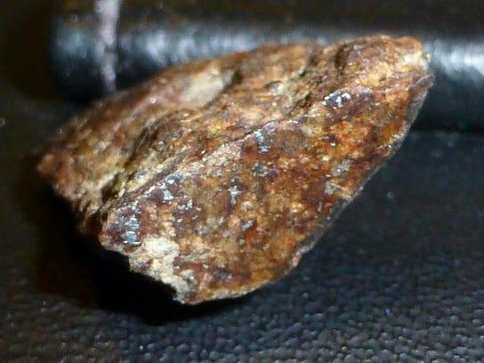 Meteorite_5