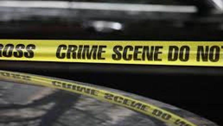 75y/o found shot to death in Kernersville, deputies