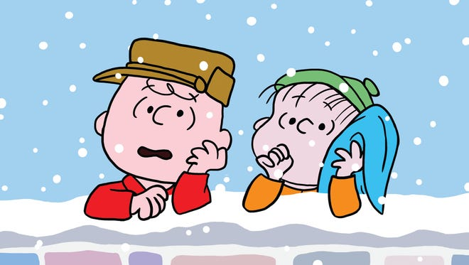 """A Charlie Brown Christmas,"" which premiered on CBS in 1965 and has aired on broadcast TV every year since, will only be available once over the air this holiday season."