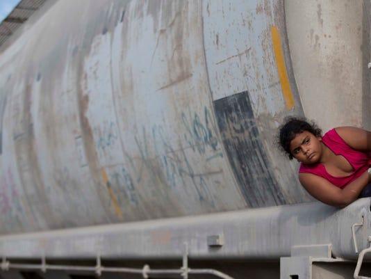 Mexico Child Migrants.jpg