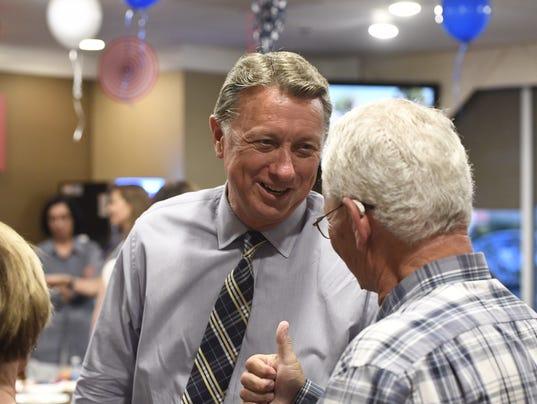 Gubler.ElectionNight..jpg