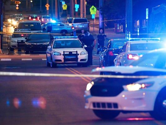 NAS-police shooting-22