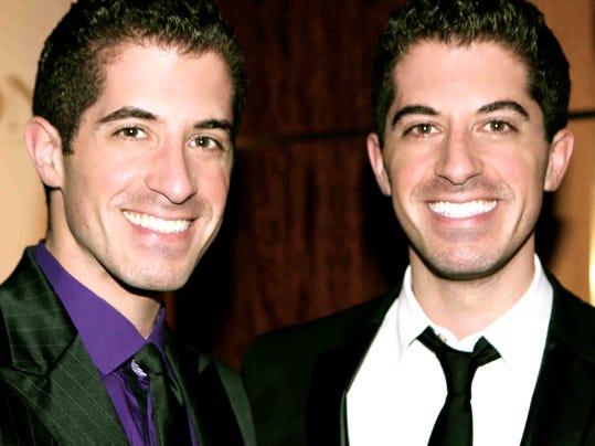 Photo Will & Anthony © Stephen Sorokoff (3).jpg