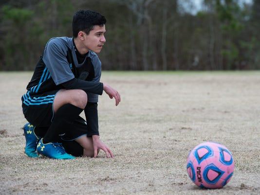 20180417rm-Soccer-Player-3.jpg