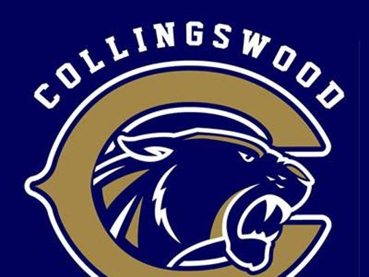 football  outlook for collingswood
