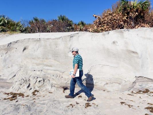 0913 BEACH SURVEY 01