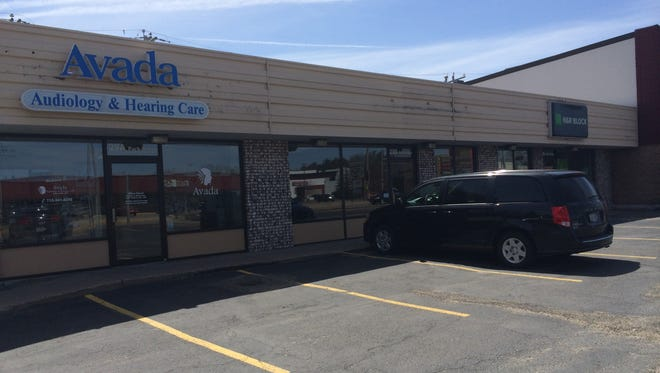 Suppz, a Wisconsin-based supplement and wellness retailer, is opening a new location at 29 Park Ridge Drive, between Aveda Audiology & Hearing Care and H&R Block, in Stevens Point.
