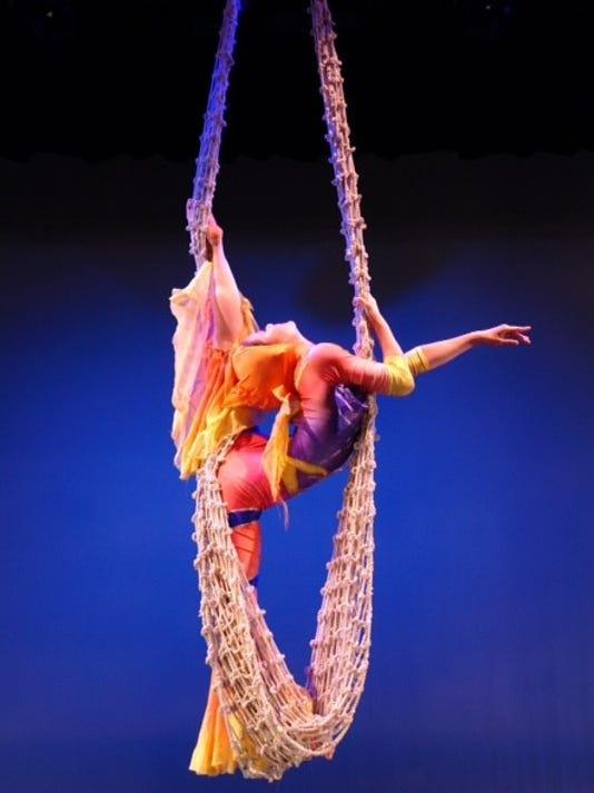 cirque d.jpg