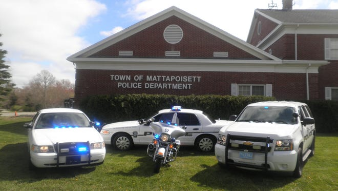 Mattapoisett Police have charged 22-year old Spencer Ellenwood, 28-year old Enrique Gomes, and 28-year old Saveion Brandon, all of Wareham, with armed robbery while masked, assault and battery by means of a dangerous weapon and breaking and entering into a motor vehicle with the intent to commit a felony.