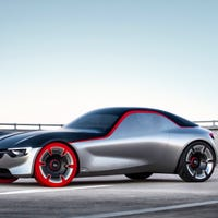 Hot cars from GM, FCA to star at Geneva auto show