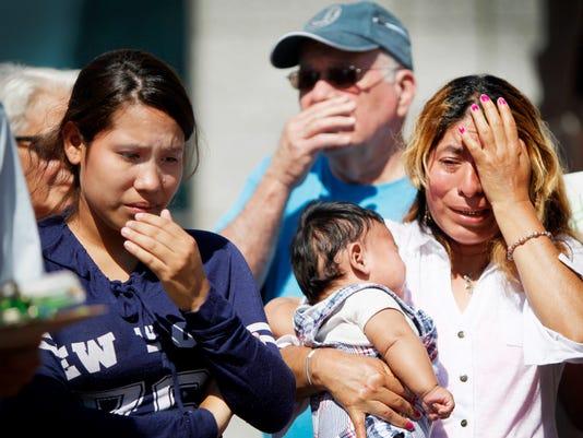01-06202016-DeportationRally-024.jpg