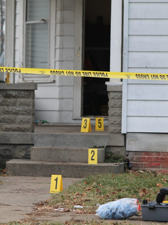 635577727449059563-CGO-0126-CHILLICOTHE-SHOOTING