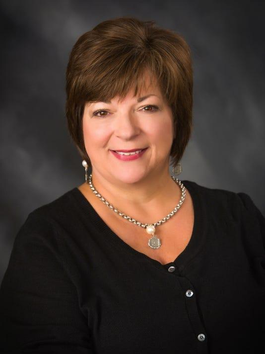 TCL Citizens Bank Judy Brand.jpg