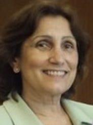 Donna Wendlandt