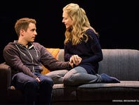 Want to see 'Dear Evan Hansen'? Here's how to get tickets