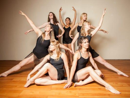 DanceCollective-002-.jpg