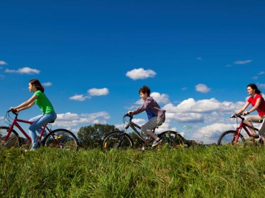 biking 177000110.jpg