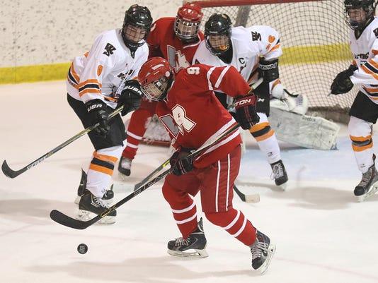 WRT WR Hockey Playoffs 01