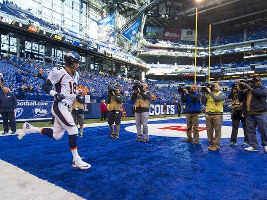 04 ColtsBroncos DM.jpg